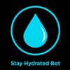 《Stay_Hydrated_Bot》Twitchの《水BOT》設定の仕方