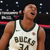 "NBA公認のバスケットボールゲーム""NBA 2K19""がセールを実施中【PSストアセール情報】"