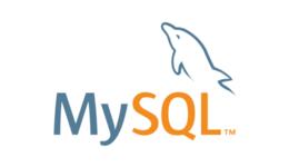 MySQL5.6のオンラインDDLでメタデータロックがかかった話
