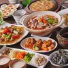 【オススメ5店】前橋(群馬)にある家庭料理が人気のお店