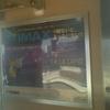 IMAXで観ないと、もったいない!!LA LA LAND