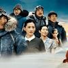 TBS日曜劇場「南極大陸」のドラマを見た感想、レビュー