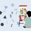 """【投資0円】子どもの「問題解決能力」を養う """"Scratch"""" とは?"""