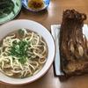 2020年7月 沖縄旅行・3日目-Ⅰ ~ 美ら海水族館の前後を紹介します。 ホテルからすぐ近くの『なかま食堂』はお手頃価格でお勧め! ~
