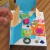 3年生:図工 鑑賞の時間