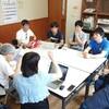 「JPF熊本地震被災者支援~地域の力をつなぐために」