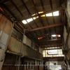 北九州・木造アーケード(10):貞元市場,3号線沿いの静寂。
