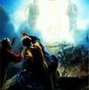 「これはわたしの愛する子」マルコの福音書9章1〜13節