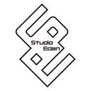studioeden's blog