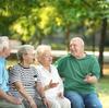 スマートコミュニティ稲毛の評判を調査!シニア向け分譲マンションと老人ホームの違いとは?