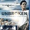 「 不屈の男 アンブロークン 」< ネタバレ あらすじ >ルイス・ザンベリーニの人生を映画化!赦しは世界を平和にする