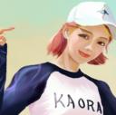ゲーム開発、イラスト、KAORAEntertainmentBLOG