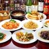 【オススメ5店】富山市(富山)にある中華料理が人気のお店