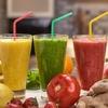 1分で作れる簡単スムージーで満腹感を得るダイエット法