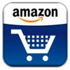 Amazonポイントの上手な貯め方