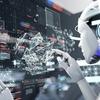 AI搭載の殺人ロボット兵器がついに実践投入される リアルロボット大戦も…