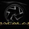 ベントレーの新型車、『マリナー・バカラル』(Bentley Mulliner Bacalar)ジュネーブモーターショー2020で発表へ!