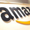 【物流】アマゾン、独自の配送網 個人事業者1万人囲い込み