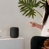 Apple中毒向けスマートスピーカー『HomePod』は買いか?!注目点