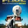 映画「宇宙人ポール」様々な宇宙人映画をオマージュ。ユーモア満載のエイリアンコメディ映画(*^^*)