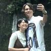 テラハ至恩つば冴ラブラブ軽井沢デート動画を特別公開「至恩といるときだけだよ♡」キス!キス!富男さ~ん!