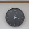 【3歳11ヶ月】アナログ時計が読めるようになりました。我が家の時計の教え方