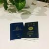 オーストラリアで生まれた赤ちゃんのパスポート申請(日本&オーストラリア版)