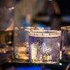 炭酸水で割るだけで安定においしいお酒4選+1
