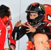 ★MotoGP2017 ロレンソ「MotoGPとF1は互いに学ぶことが出来る。」