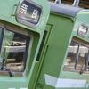 日本史オタクの関西旅行2018年春 ~2日目後編 千葉県民、何故か京都市営地下鉄を完乗~