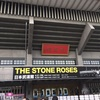 [2017.4.21]The Stone Roses Live At 日本武道館