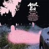 Ariel Pink / Dedicated To Bobby Jameson