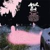 Ariel Pink / Dedicated To Bobby Jameson