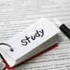 勉強のまとめをパソコンでする方法~セミナーや講義のまとめ~