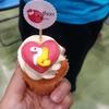 PyCon JP 2018 に参加しました!