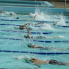 2017.8.30水泳記録会