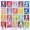 「アイカツ!の音楽04」発売です!