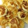 【もっちもち】チーズポテトが美味しい!!
