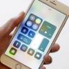iPhone 6でiOSアップデート後に利用できないWiFiを解決する方法