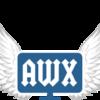 AWX を使ってみよう!