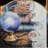 未来にゃ!The Fortune Teller☆彡179歩目・14枚完成!