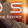 オムニバスノベルゲーム『PNOS』のご紹介、その5、購入方法