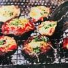 ズボラ料理!放置して簡単に作る副菜レシピ4選!!【キャンプ飯】