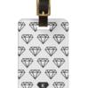 SixTONES担に送りたいダイヤモチーフのアイテムをまとめまして