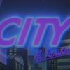 【CITY】80年代を歌う降幡愛 ~とどまることを知らないCity Pop~【ソロデビュー】