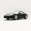 PORSCHE 911 Turbo [991]