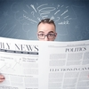1つの記事を最後まで読んでもらうためにーー「JBpress」アナリストが伝えたい分析・改善メソッド