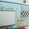 CFKとABCクラブという名のDWE英語教室