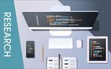 ITエンジニアが 2021年に学びたい(強化したい)プログラミング言語ランキング