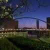 【後編】春のmidnight walking ~along the 目黒川~